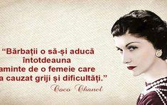 Siri, Spiritual Life, Photo Quotes, Coco Chanel, Spirituality, Words, Quote Pictures, Spiritual, Picture Quotes