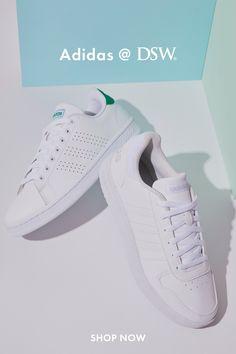 daniel mens shoes various sources