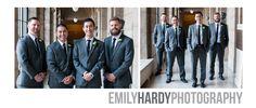 Wedding Photography by Emily Hardy Photography a Lincoln, Nebraska based photographer. Lincoln, Nebraska www.emilyhardyphotography.com