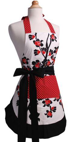 Original-Cherry-Blossom-Apron.