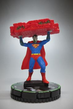 Brave and the Bold #049 Superman and The Flash SR
