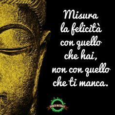 #aforismi #frasi #citazioni #spiritonaturale Love Me Quotes, Wise Quotes, Funny Quotes, Inspirational Quotes, Positive Mind, Positive Vibes, Positive Quotes, Spiritual Coach, Italian Quotes