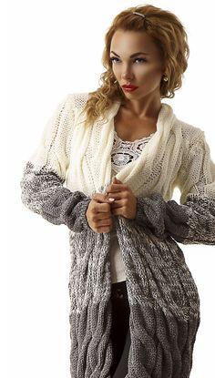 Каталог женской одежды, цены в каталоге женской одежды интернет магазина  Onlady.com.ua. - Интернет-магазин женского белья и купальников onlady.com.ua