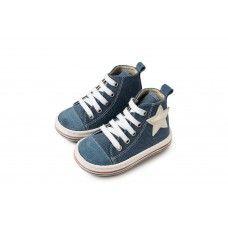 Βαπτιστικά παπούτσια|Επώνυμα βαπτιστικά παπούτσια σε απίστευτες τιμές Chuck Taylor Sneakers, Chuck Taylors, Royal Blue, Shoes, Fashion, Moda, Zapatos, Shoes Outlet, Fashion Styles