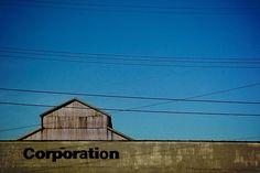 Brazil's top court bans corporate political financing