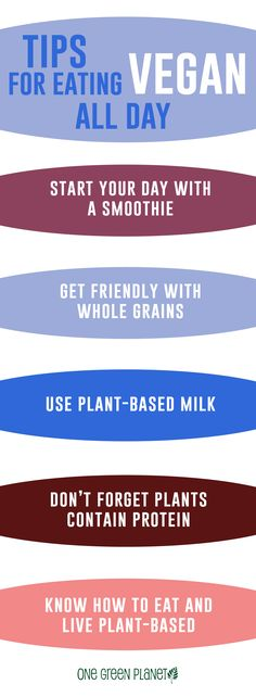 help living a plant-based diet #health #plantbased