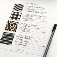 Fashion Design Sketchbook, Fashion Design Drawings, Fashion Vocabulary, Student Fashion, Fashion Portfolio, Sewing Studio, Sewing Rooms, Fabric Manipulation, Fashion Books