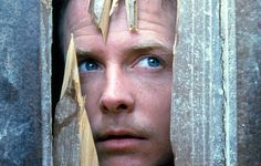 The-Frighteners-07