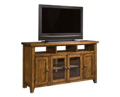 Star Furniture and Mattress Cross Country, Mattress, Console, New Homes, Stars, Tv Stands, Furniture, Home Decor, House