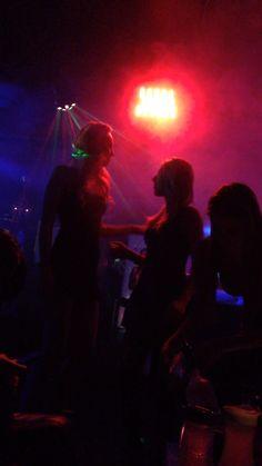 Craziest 2 hotties Good Times, Concert, Recital, Concerts