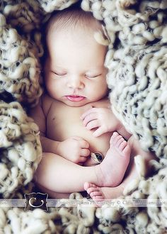 Scrumptious | He is 6 days old and just perfect #newborn #photography