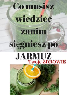 Just another WordPress site Juice Smoothie, Smoothies, Tasty Dishes, Food And Drink, Paleo, Herbs, Nutrition, Drinks, Healthy