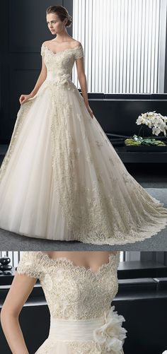 #rosa #wedding