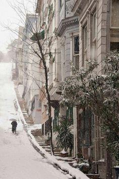 """Résultat de recherche d'images pour """"chicago istanbul eski butik"""""""