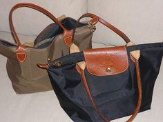 longchamps bag - Google Search