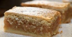 Már régen sütöttem én is pitét, hát mit ne mondjak, isteni fonom volt!:))) Az egyszerű sütik a legfinomabbak, és biztos, hogy minden hozzávalót megtalálhatsz otthon… Hungarian Desserts, Romanian Desserts, Hungarian Recipes, No Bake Desserts, Dessert Recipes, Good Pie, Baking Muffins, Croatian Recipes, Salty Snacks