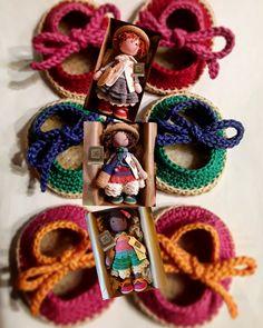 Berta A.Vergara Santos/katxirula.blogspot.com.