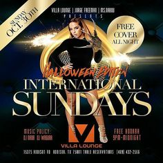@villalounge #at254us #addison #texas #sunday #october #scorpio #instafun #kickit #kickinit #cool #love #halloween #me #guys #girls #chill #chilling #night #smile #music #outfit #funtime #happybirthday @wearmyvest