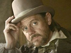 william sanderson imdb