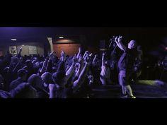 Indecision - Gamechanger World - Howell, NJ - 3.21.15 - YouTube