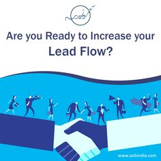 Let the largest freelance sales force bring you qualified leads. Sales Jobs, Career Goals, Job S, Dream Job, Success, Money, Business, Silver, Store