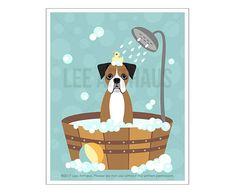 Mas De 25 Ideas Increibles Sobre Dog Template En Pinterest