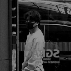 Foto Jungkook, Jungkook Cute, Kim Taehyung, Foto Bts, Jung Kook, Vkook Memes, Bts Memes, Jeongguk Jeon, V Bts Wallpaper