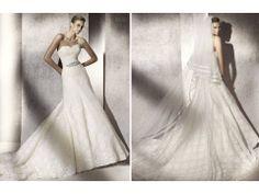 Puntal-wedding-dress-2012-lace-mermaid-bridal-gown-rhinestone-bridal-sash-wedding-blogs.full