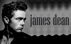 Discover and share James Dean Quotes. Explore our collection of motivational and famous quotes by authors you know and love. James Dean Quotes, Ursula Andress, Actor James, Famous Faces, Rockabilly, Photo Art, Modern Art, Actors, Wallpaper