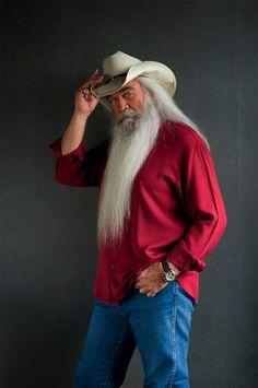 William Lee Golden | Oak Ridge Boys www.williamleegolden.com Richard Sterban, The Oak Ridge Boys, Golden Oak, Long Locks, Social Skills, Eye Candy, Sayings, Celebrities, Music