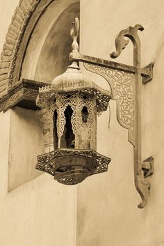 vintage islamic by Mahmoud Safwat on 500px