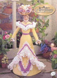 Šaty 1995 - Jarmila Walterová - Picasa Web Albums