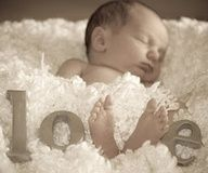 newborn idea - Click image to find more Kids Pinterest pins