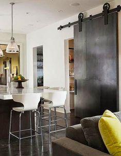 Decandyou. Ideas de decoración y mobiliario para el hogar, estilos y tendencias.Blog de decoración.: Puertas de granero. (Ejem, creo que este post me ha salido más de marketing que de decoración...)