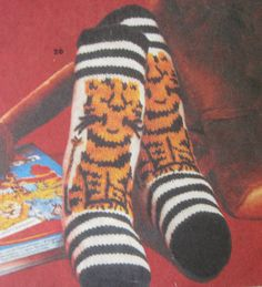 детские носки спицами - Пошук Google