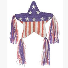 Search results for: 'patriotic star pinatas' Star Pinata, Captain America, 4th Of July, Tie Dye, Happy Birthday, Smile, Seasons, Mom, Stars