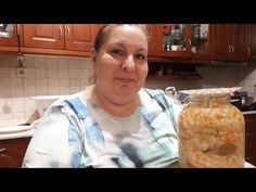 Make It Yourself, Health, Youtube, Food, Recipes, Health Care, Eten, Healthy, Meals