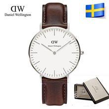 Galería de relojes de mujer al por mayor - Compra lotes de relojes de mujer  a bajo precio en AliExpress.com - Pág relojes de mujer. Daniel Wellington  ... 6f774958f898