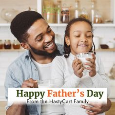 Happy Father's Day to all Dads from the HastyCart Family. Happy Fathers Day, Dads, Couple Photos, Couples, Happy Valentines Day Dad, Couple Shots, Fathers, Couple Photography, Couple