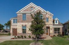 North Richland Hills, TX in Texas