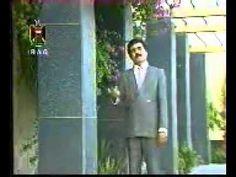 يفر بيه هوى المحبوب يايمه - محمد الشامي - YouTube
