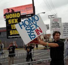 stepmom lesbiske pornovideoer