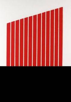 Donald Judd  Donald Judd, artista estadounidense. Su obra se basa en el espacio y la realidad. Judd comenzó a trabajar como pintor, pero su trabajo evolucionó a objetos independientes en tres dimensiones  ... Wikipedia  Fecha de nacimiento: 3 de junio de 1928, Excelsior Springs, Misuri, Estados Unidos  Fecha de la muerte: 12 de febrero de 1994, Nueva York, Nueva York, Estados Unidos