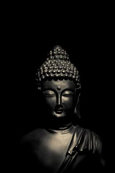 Art Discover Lets be candid & Buddha painting Buddhism Wallpaper, Buddha Wallpaper Iphone, Buddha Peace, Buddha Zen, Gautama Buddha, Buda Wallpaper, Dark Wallpaper, Lord Buddha Wallpapers, Budha Painting