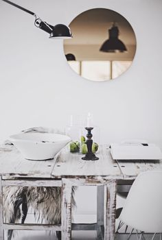 Helt Enkelt Fine Dining, Dining Table, Dining Room, Home Trends, Industrial Loft, Entourage, Modern Rustic, Interior Inspiration, Table Settings