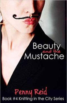 Beauty and the Mustache Free Download:http://epublibraries.com/beauty-and-the-mustache-free-download/