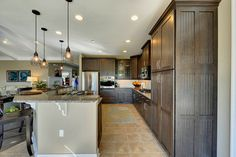 12 Best Wellborn Forest Images Kitchen Cabinets Kitchen