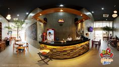 Hang out Chicken & Beer Molito Alabang Beer Chicken, Fine Dining, Bbq, Relax, Coffee Shops, Lifestyle, City, Mall, Restaurants