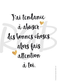 Valentine's Day Quotes : QUOTATION – Image : Quotes Of the day – Description Affiche Amour carte amour affiche citation poster Sharing is Power – Don't forget to share this quote ! Valentine's Day Quotes, Best Quotes, Love Quotes, Funny Quotes, Inspirational Quotes, You Are Beautiful Quotes, You Can Do It Quotes, Quotes To Live By, Poster S