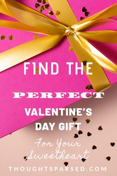 Maybe you have been searching for the perfect Valentine's Day Gift Guide to purchase a present for your love. Search no more, find some of the best ideas for your loved ones below. Life Hacks Websites, Cool Websites, Black Girls, Black Women, Inspirational Poetry Quotes, Valentine Day Gifts, Valentines, Life Hacks Every Girl Should Know, Business Articles